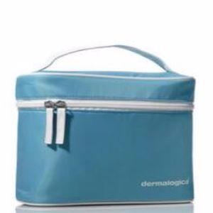 dermalogica Travel/ Makeup Bag